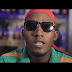 Video | Songa - Pombe Sio Chai | Download