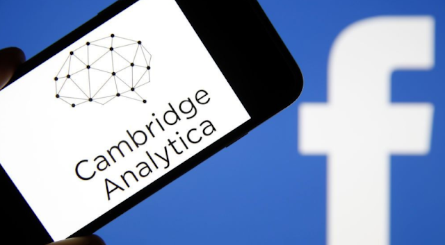 Kasus Facebook Cambridge Analytica.png