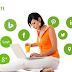 Professional Digital Marketing Training - Start from