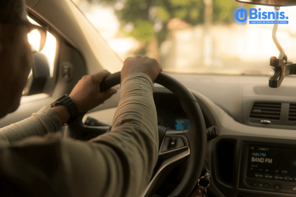 manfaat asuransi mobil