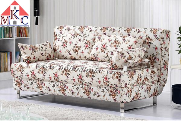Sofa giường 2in1