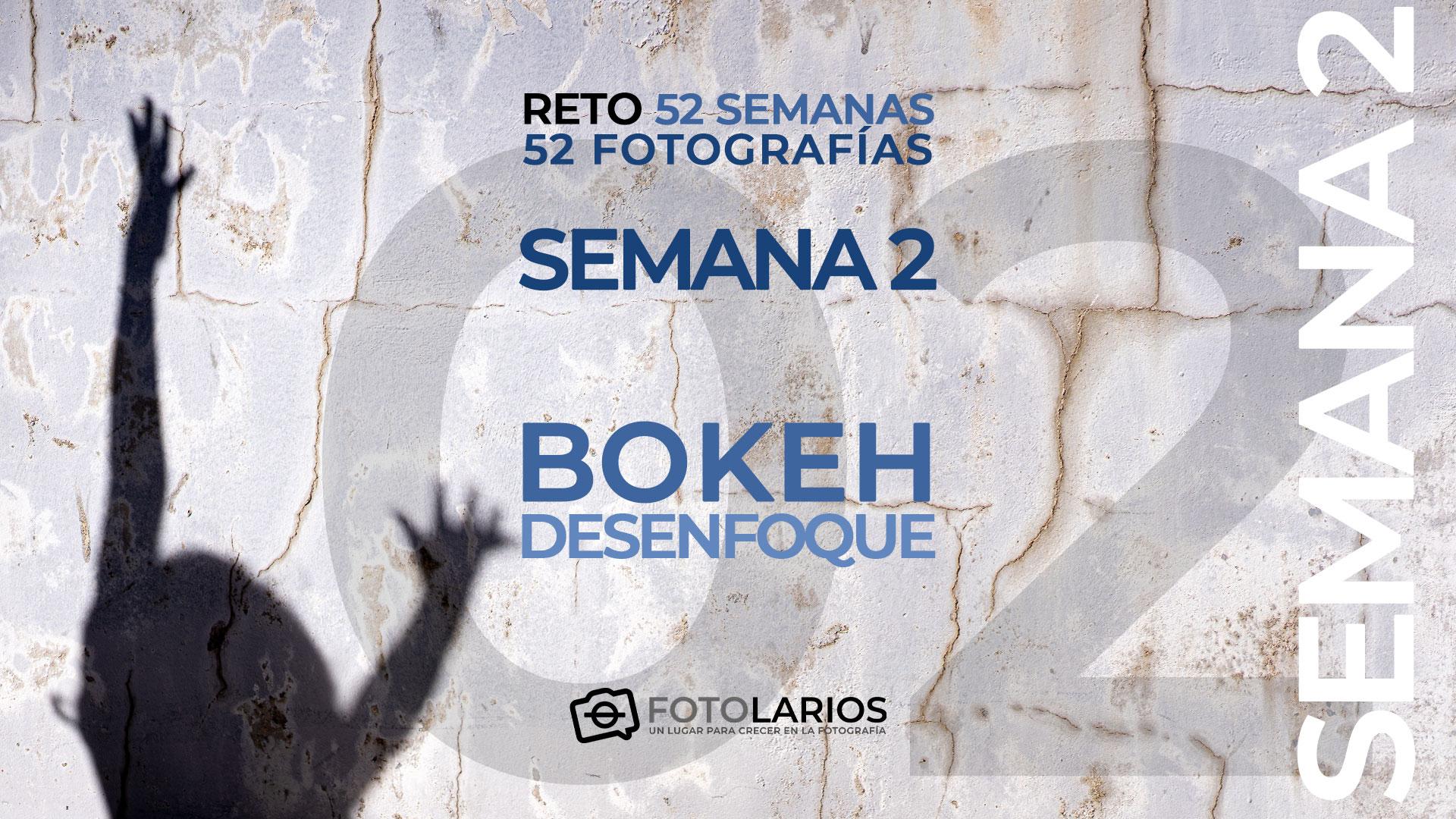 Reto 52 semanas - 02 - Bokeh