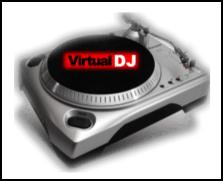 Virtual DJ 2020.5454 Free Download