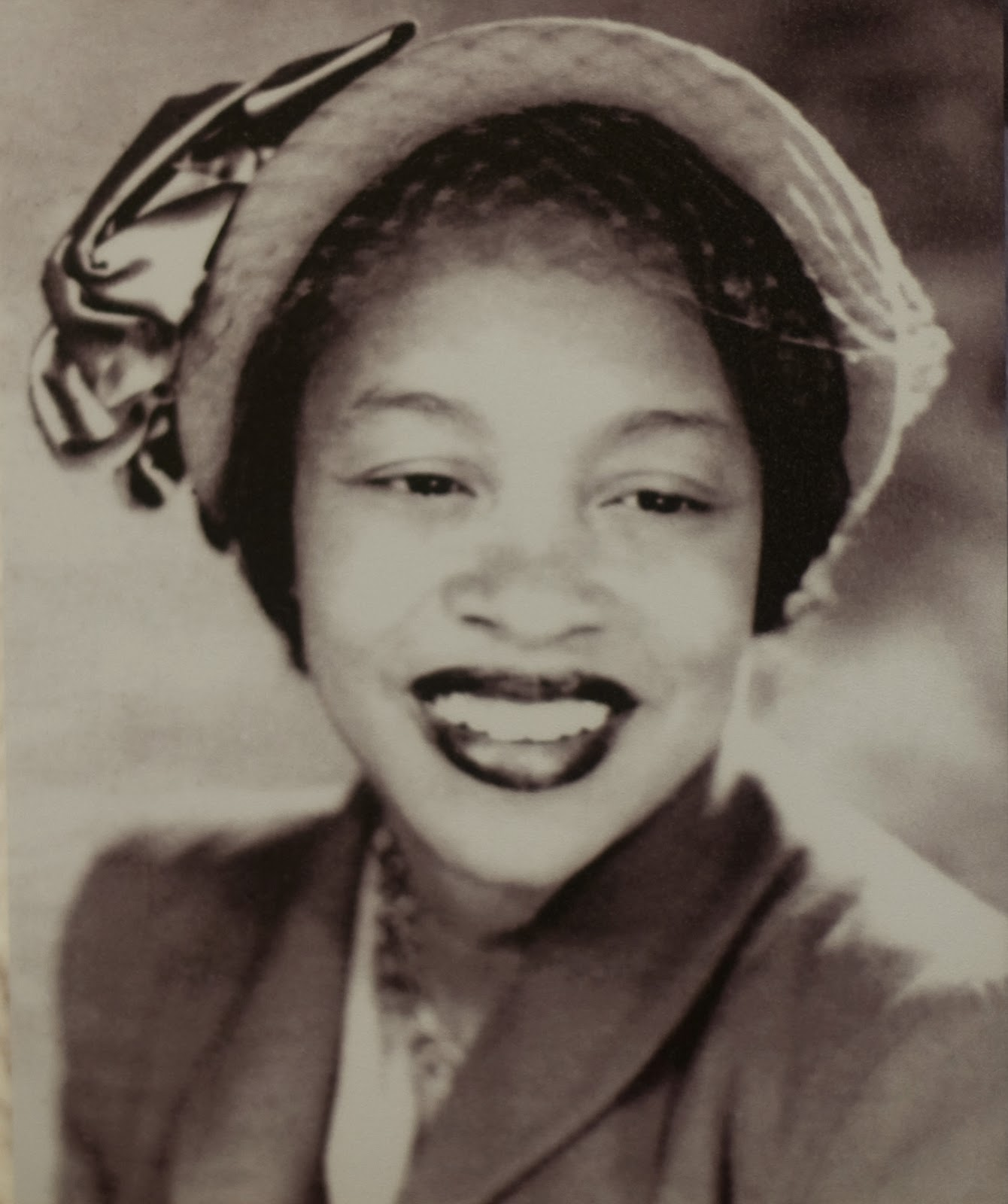 Black History Heroes Margaret Walker A Writer And Poet