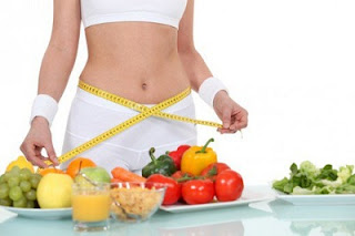 Lose Weight Fast without Pills