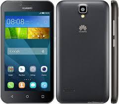 Huawei Y5 Y560-L01 Tested Flash File Free 100% Tested