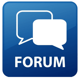 How to add vBulletin-style Community Forum in WordPress