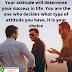 Best Attitude Status For Boys | Attitude Whatsapp Status Images In English