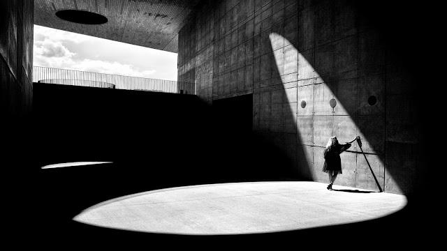 Florencia © Alan Schaller