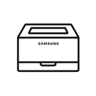 samsung-multixpress-clx-8651-color