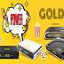 Novo Lançamento linha Pop tv Gold Sat e Pop Power Sat. Em breve mais Informaçôes.