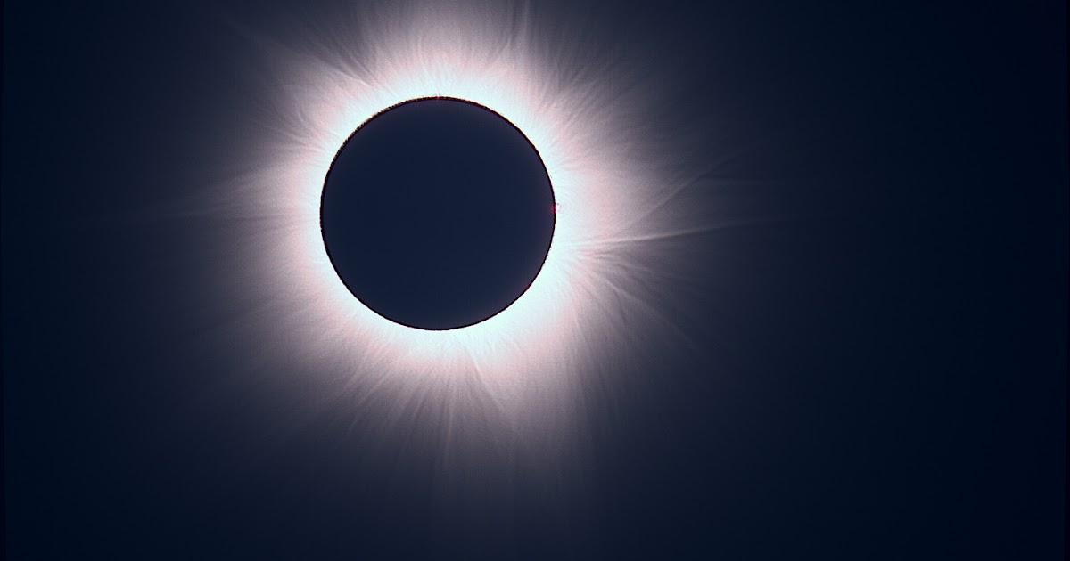 l 39 clipse de soleil du 20 mars 2015 the solar eclipse of 20 march 2015 astrospace. Black Bedroom Furniture Sets. Home Design Ideas