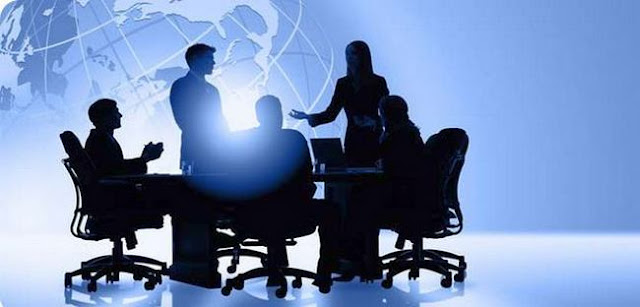 Definisi Manajemen Pemasaran Adalah
