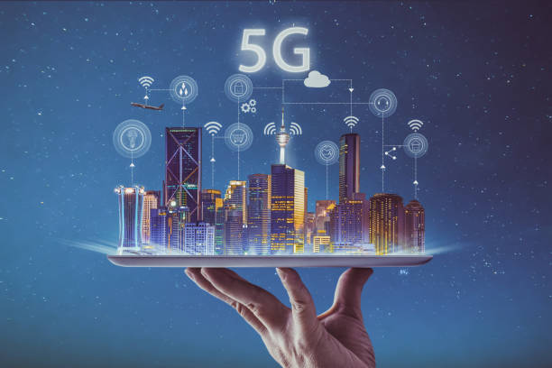 [NEWS]  Everything You Need to Know About 5G. >>GLIDEPLUG