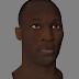 Romelu Lukaku Fifa 20 to 16 face