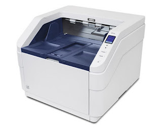 Xerox W110 Scanner Driver Download, Review And Price