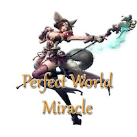 Perfect World Private Server Miracle