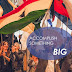 Citizen Entrepreneurship Competition (CEC) 2020 for Entrepreneurs Worldwide