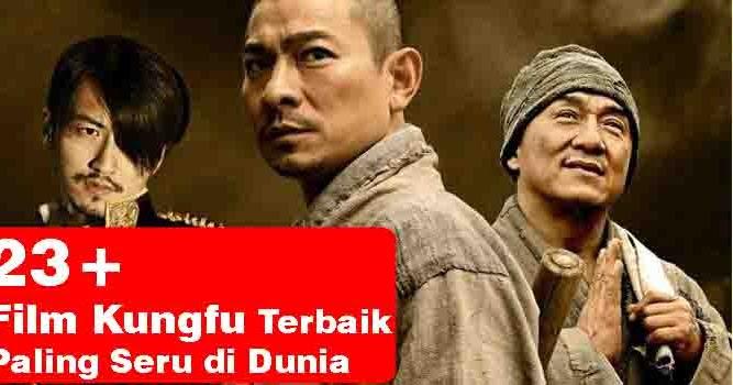 FILM SEMI BARAT HOT TERBARU | video bioskop