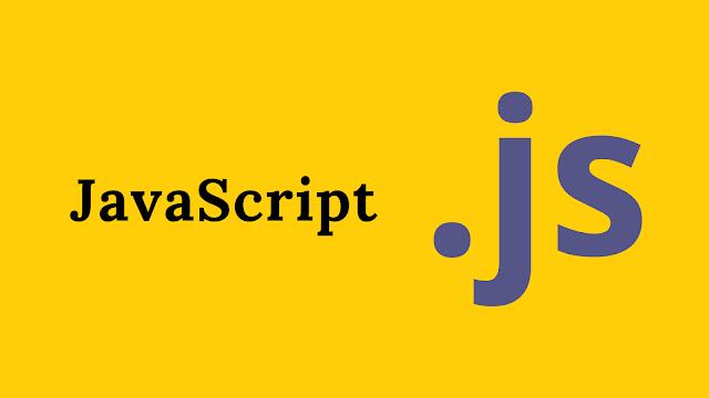 Introduction to JavaScript - Scripting Programming Language