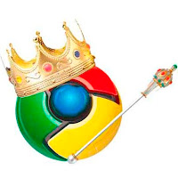 Подборка лучших плагинов и расширений для браузера Google Chrome