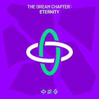 TXT The Dream Chapter Eternity
