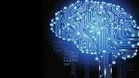 Bagaimana Teknologi AI Merubah Pembangunan Web?