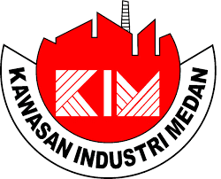 Lowongan Kerja BUMN Terbaru Desember 2020 di PT KIM (Kawasan Industri Medan) Persero Medan