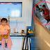 [2 Video] Sayu!! Akibat Tindakan Bodoh Pesakit Covid-19, Petugas Ini Rindu Ingin Peluk Anaknya