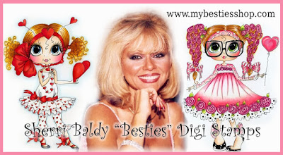 mybestiesshop.com