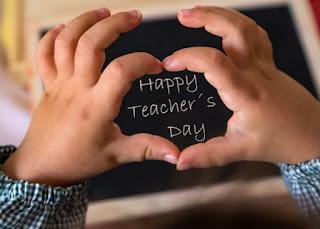 dia-maestros