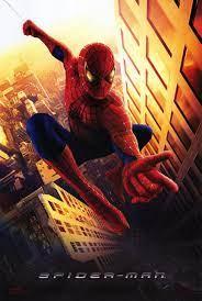 Spider-Man (2002) Subtitle Indonesia | Watch Spider-Man (2002) Subtitle Indonesia | Stream Spider-Man (2002) Subtitle Indonesia HD | Synopsis Spider-Man (2002) Subtitle Indonesia