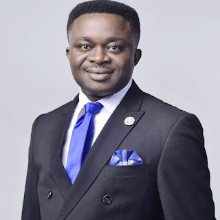 UNBELIEVABLE!! PASTOR LAYS CURSE ON THOSE SPONSORING BIG BROTHER NAIJA – WHAT HAPPENED NEXT WILL SHOCK YOU