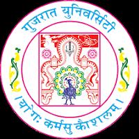 Gujarat University Recruitment 2018 / Rozgaar Bharti Mela: