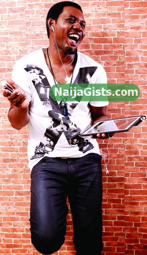 comedian+ay+biography Ayo Makun Biography & Net Worth