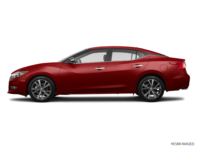 Toyota Corolla Mid-size car 2018 Toyota Camry XLE V6, 2018 nissan, compact Car, sedan png by: pngkh.com