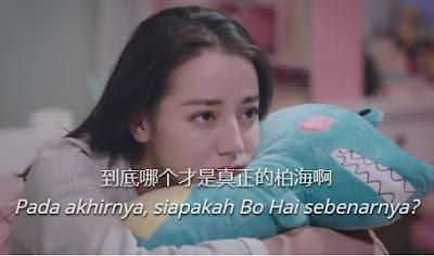 Kumpulan Situs Download Drama Korea Sub Indo Yang Lengkap Dan Gratis