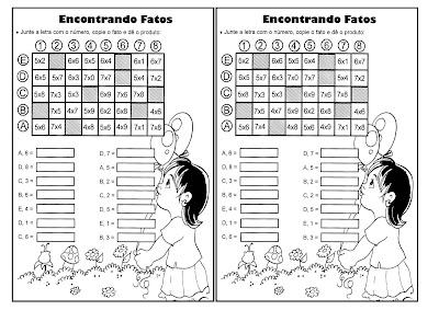 atividades%2Bdiversas-page-006 Atividades Multiplicação