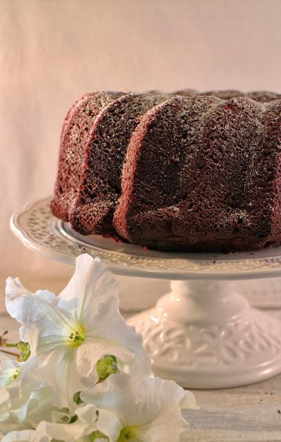 red-velvet-bundt-cake, bundt-cake-red-velvet, terciopelo-rojo