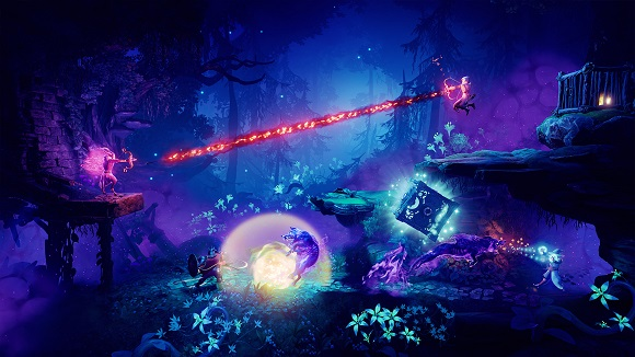 trine-4-the-nightmare-prince-pc-screenshot-www.ovagames.com-4