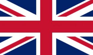 Britania Raya