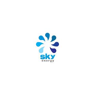 Lowongan Kerja PT. Sky Energy Indonesia Terbaru