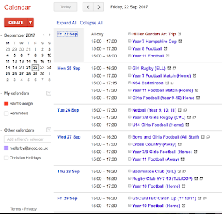https://calendar.google.com/calendar/embed?src=mellerby%40stgcc.co.uk&ctz=Europe/London