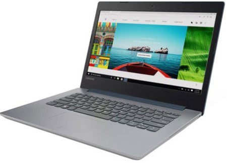 top 5 best laptops under 30000 that you should buy