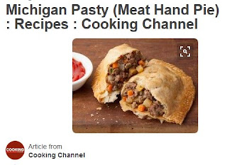 http://m.cookingchanneltv.com/recipes/michigan-pasty-meat-hand-pie.html