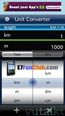 image converter for symbian belle