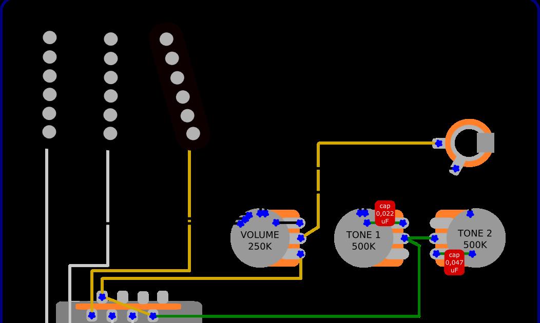 Wiring Harness Wiring Diagram Wiring Schematics On Push Also Ibanez