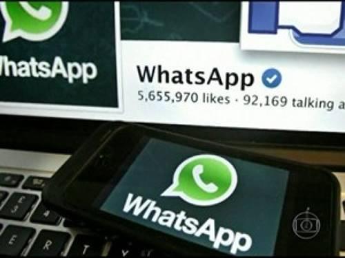 Veja como identificar se uma promoção divulgada pelo WhatsApp é golpe