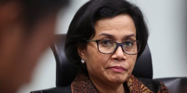 PDIP Minta Sri Mulyani Jelaskan Rencana Sembako Akan Dikenakan Pajak