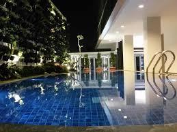 D'best Hotel Bandung, Tempat Beristirahat Paling Berkesan di Pusat Kota